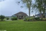 22555 County Road 12 - Photo 31