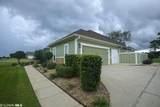 22555 County Road 12 - Photo 4