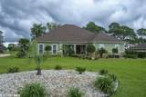 22555 County Road 12 - Photo 5