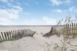 1593 Beach Blvd - Photo 18