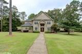 7725 Twelve Oaks Drive - Photo 1