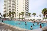 24522 Perdido Beach Blvd - Photo 19