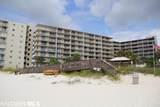 24522 Perdido Beach Blvd - Photo 2