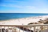 24522 Perdido Beach Blvd - Photo 8