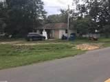 10465 County Road 83 - Photo 1