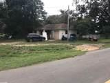 10465 County Road 83 - Photo 2