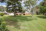 160 State Line Road - Photo 5