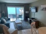 913 Beach Blvd - Photo 7
