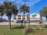 930 Beach Blvd - Photo 1
