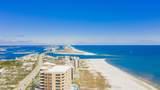 26350 Perdido Beach Blvd - Photo 1
