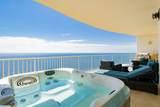 26350 Perdido Beach Blvd - Photo 27