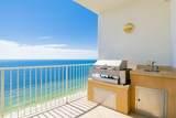 26350 Perdido Beach Blvd - Photo 30