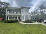 162 Greenwood Drive - Photo 1