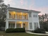 162 Greenwood Drive - Photo 10