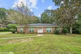 2150 Hickory Valley Court - Photo 1