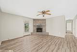 2150 Hickory Valley Court - Photo 13