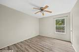 2150 Hickory Valley Court - Photo 16