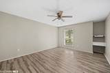 2150 Hickory Valley Court - Photo 18