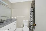 2150 Hickory Valley Court - Photo 19