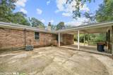 2150 Hickory Valley Court - Photo 20