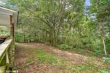 2150 Hickory Valley Court - Photo 24