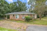 2150 Hickory Valley Court - Photo 4