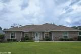 23005 County Road 12 - Photo 1
