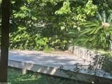 9255 Bay Pines Road - Photo 14
