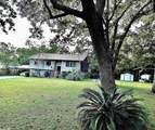 9255 Bay Pines Road - Photo 3
