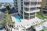 825 Beach Blvd - Photo 2
