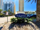 825 Beach Blvd - Photo 4
