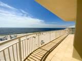 825 Beach Blvd - Photo 50