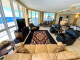 825 Beach Blvd - Photo 8