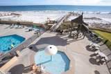24132 Perdido Beach Blvd - Photo 29