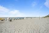 23044 Perdido Beach Blvd - Photo 24