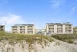 23044 Perdido Beach Blvd - Photo 28