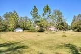 403 Brookwood Road - Photo 15