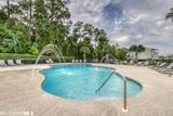 25861 Canal Road - Photo 19
