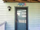 25861 Canal Road - Photo 26