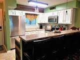 25861 Canal Road - Photo 3