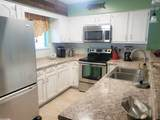 25861 Canal Road - Photo 6
