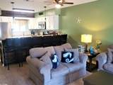 25861 Canal Road - Photo 9