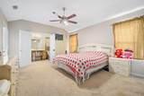 8504 Desert Oak Court - Photo 13
