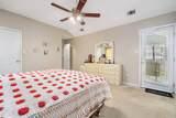 8504 Desert Oak Court - Photo 14
