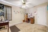8504 Desert Oak Court - Photo 16