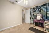 8504 Desert Oak Court - Photo 17