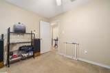 8504 Desert Oak Court - Photo 20
