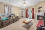 8504 Desert Oak Court - Photo 5