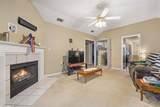 8504 Desert Oak Court - Photo 6