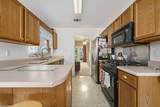8504 Desert Oak Court - Photo 7